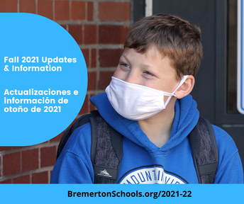 https://www.bremertonschools.org/Page/8652