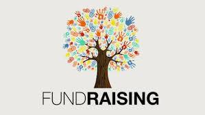 Dielman's Fundraising