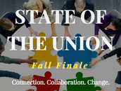 State of the Unions