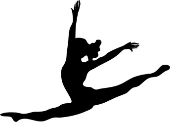Auditions for the 21-22 Dance Team