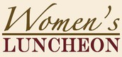 FPA of Houston Women in Financial Planning Luncheon