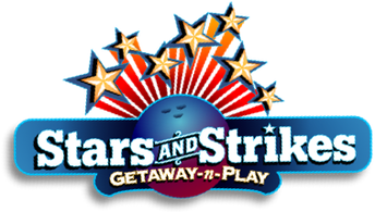 Stars and Strikes (Student Incentives and Special Events)