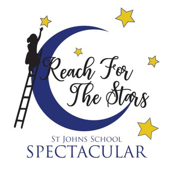 St. John's School Spectacular