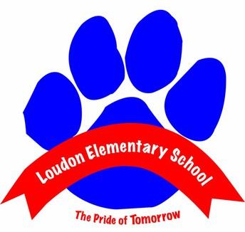 Loudon Elementary School