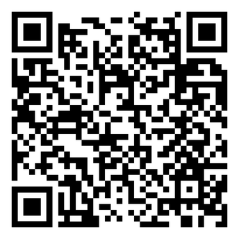 Scan the QR Code for Multilingual Read Aloud YouTube Videos or follow the link: