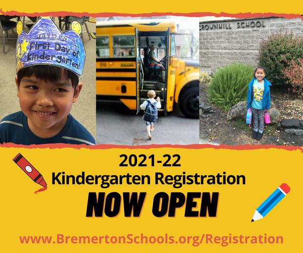 www.bremertonschools.org/registration