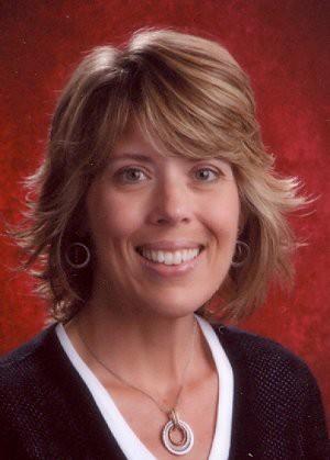 Kim Lochbaum profile pic