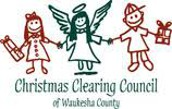 2017 Christmas Clearing Council