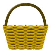 Baskets Needed!