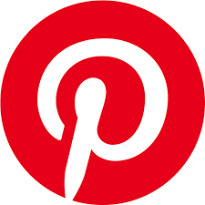 EL Pinterest Pages to follow