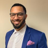 Assistant Superintendent of Equity, Diversity & Community Development