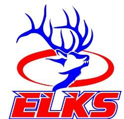 Elkhart Elementary