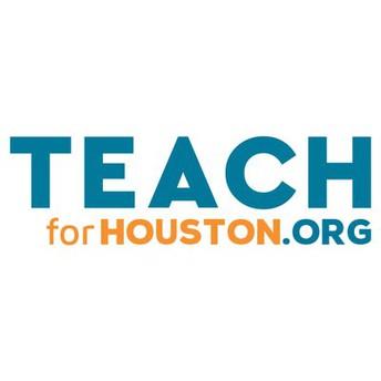 Alief ISD teachers were spotlighted by Teach for Houston.