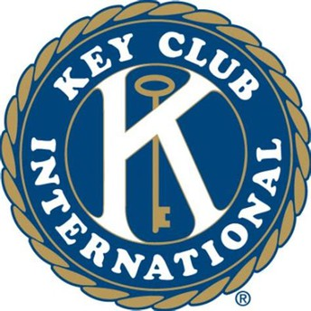 *Key Club Sign-Up*