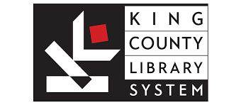 Summer Reading Program with KCLS!