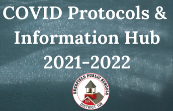The Latest on COVID Protocols - You're Asking Questions & We Are Listening!