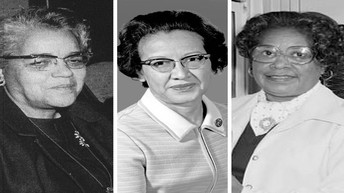 Facts You Should Know About The Real 'Hidden Figures