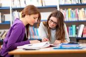 Overseas Education Consultants Bangalore