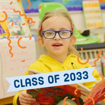 2020 Kindergarten Enrollmentment Open