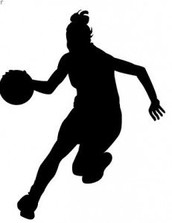7th & 8th Grade Girls Basketball Information