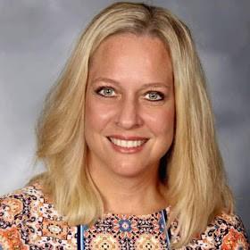 Michelle Barsh profile pic