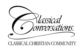 Welcome to Classical Conversations!