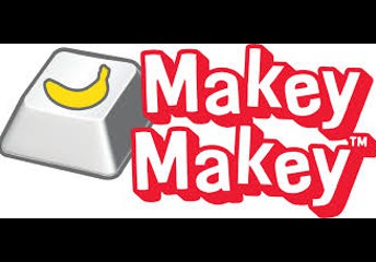 Makey Makey- Invention Literacy Workshop for Educators