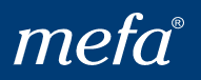 MEFA:  Family Webinar Series on College Admissions