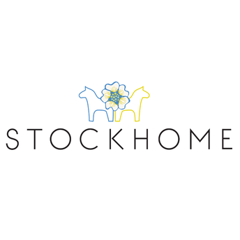 Thursday, February 25 3-8pm: Stockhome