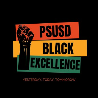 Black History - Black Excellence