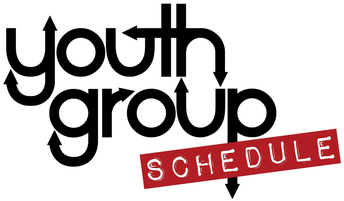 FUEL YOUTH SCHEDULE