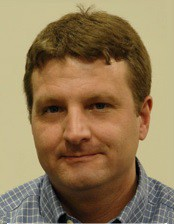 Jason Hurlbert