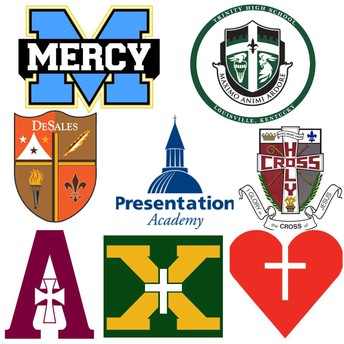 Catholic High School Placement Test