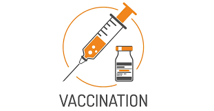 NEW: Student Vaccinations