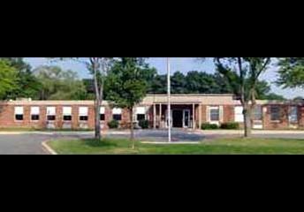 Chester M. Stephens Elementary School