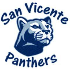 San Vicente Elementary