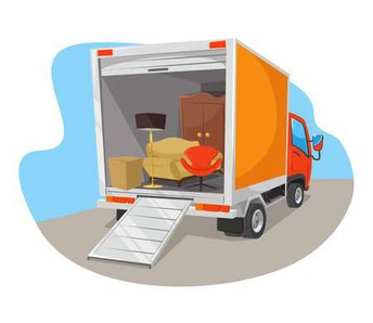 Is Your Student Moving?