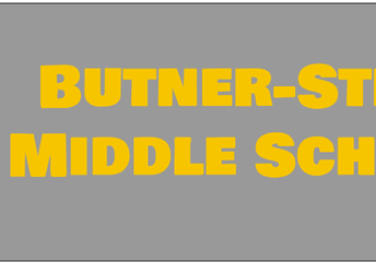Butner-Stem Middle School