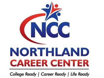 NCC Students