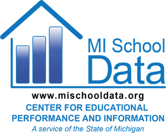 MI School Data - Center for Educational Performance and Information (CEPI)