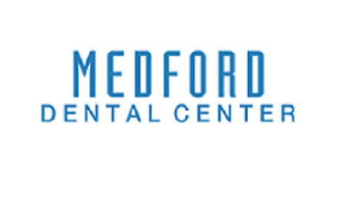 Medford Dental profile pic