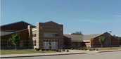 Olive Township Elementary
