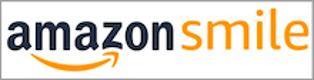 Retail Partner:  Amazon Smile