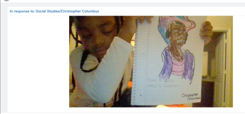 Check out our drawings and facts!