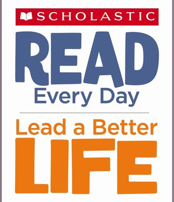 Scholastic Book Order Due September 30th