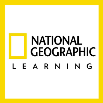 This is an image of the National Geographic icon and a link to its educational resources website.