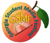 GSMF Projects