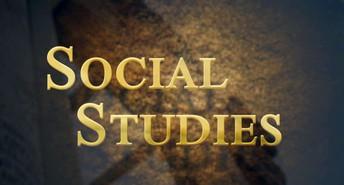 Secondary Social Studies Teacher Leaders