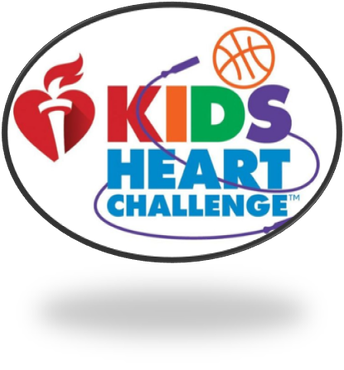 Kid Heart Challenge Coming in February!