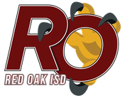 ROISD Graduate Profile Talon 2: Seeks Opportunities and Challenges of Learning
